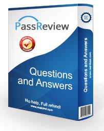 2019 Cissp Training Guide Cissp Practice Test Cissp Guide Torrent